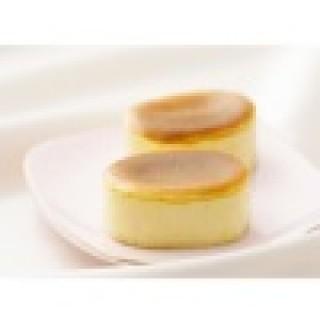 ほわほわとろける究極のチーズケーキアンジュミニョン