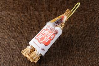 水戸納豆2本束茨城小粒