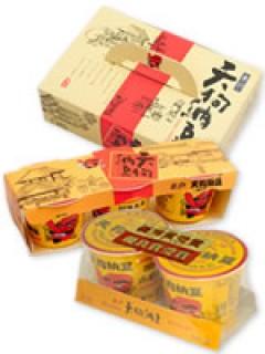 丸カップいり納豆