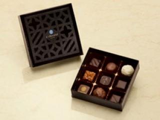 i-chocolat