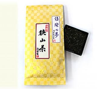 狭山茶( 煎茶 )清風の夢