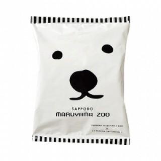 札幌円山動物園ラーメン