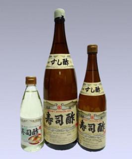 三国 寿司酢